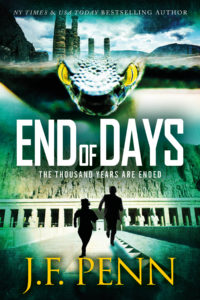 end-of-days-cover-ebook-large