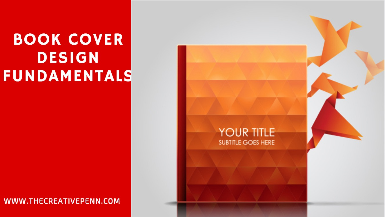 Book Jacket Cover Design : Book cover design fundamentals questions to consider