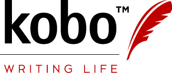 kobo writing life
